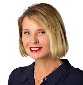 Heather Clifton